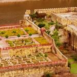 Mavta Amber Fort