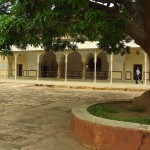 Museum Jaigarh Fort