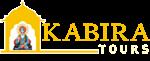 KABIRA Tours